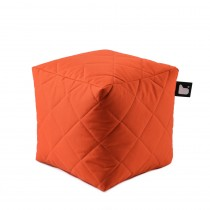 Extreme Lounging b-box Quilted Orange-5060331722236-20