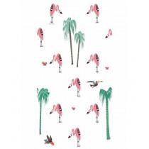 Kek Amsterdam behang Fiep Westendorp Flamingo-8719743885851-20