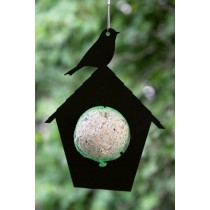 Pluto Birdfeeder Huisje-7350027568780-20