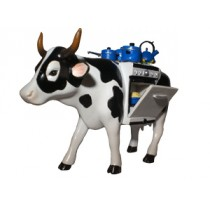 Cow Parade Front Range (Medium)-4040491478045-20