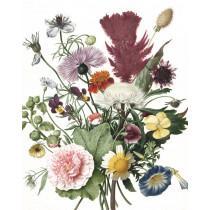 KEK Wallpaper Panel, Wild Flowers-8719743885653-20