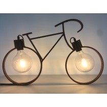 VintageLed I-Bike-1768176876843564-20