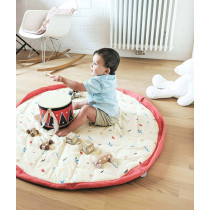 PlayandGo speeltapijt Iconen Soft Collection-4897095300407-20