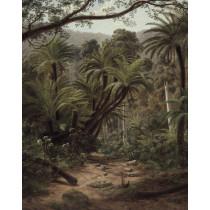KEK Wallpaper Panel, Palm Trees-8719743885639-20