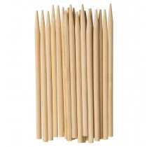 Kaiser Cake Pop Sticks-4006932646435-20