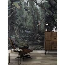 Kek Amsterdam Behang Tropical Landscapes-8719743886902-20