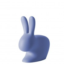 Qeeboo Rabbit Chair Light Blue-8052049050203-20