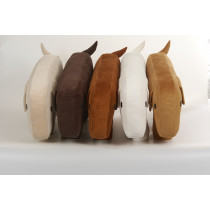 Nanami Voedingskussen Molly naturel-6013754165165-20