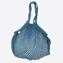 Point Virgule Parijse nettas met lang handvatten donkerblauw-5420059837511-20