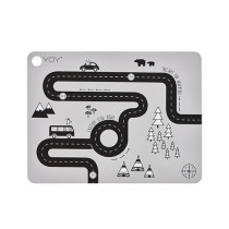 OYOY Placemat ADVENTURE-5712195007089-20