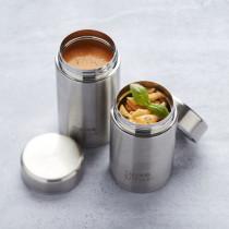 point virgule dubbelwandige voedsel thermos uit rvs-5420059843239-20