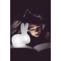 Qeeboo Rabbit Lamp XS LED-8052049051879-20