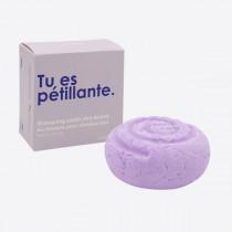 Cookut shampoo blok lavendel zonder etherische oliën 100gr-3760195169209-20