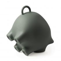 Werkwaardig bijzetvarken / sidepig olive-8719327163276-20