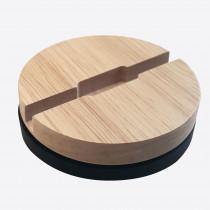 Cookut S360 SMARTPHONE EN TABLET HOUDER VOOR TAFEL SELFIE-3760195165645-20