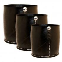 Tadé set van 3 rechte potten-3593290024223-20
