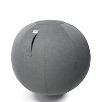 Vluv SOVA zitbal Ash 65cm-4260534591282-20