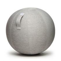 Vluv STOV zitbal Concrete 65cm-4260534591108-20