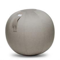 Vluv LEIV Zitbal Stone 65cm-4260534590996-20