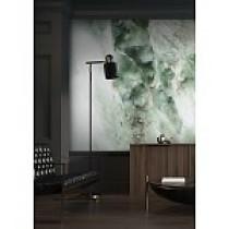Kek Amsterdam Behang Marble groen 6 banen 292,2x280-8719743884786-20