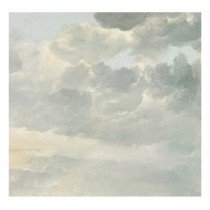 KEK Amsterdam Fotobehang Golden Age Clouds I, 6 vellen-8718754016681-20