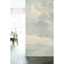 KEK Amsterdam Fotobehang Golden Age Clouds I, 8 vellen-8718754016827-20