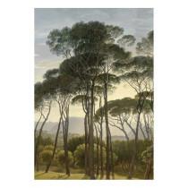 Kek Amsterdam Behang Golden Age Landscapes I-8718754018111-20