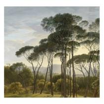 Kek Amsterdam Behang Golden Age Landscapes I-8718754018159-20