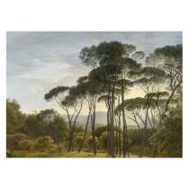 Kek Amsterdam Behang Golden Age Landscapes I-8718754018197-20