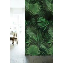 KEK Amsterdam Tropisch Behang Palm-8718754017176-20