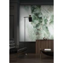 Kek Amsterdam Behang Marble groen 4 banen 194,8x280-8719743884779-20