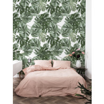 KEK Amsterdam Tropisch Behang Monstera-8719743886735-20