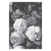 Kek Amsterdam Behang Golden Age Flowers 194.8x280cm-8719743886889-20