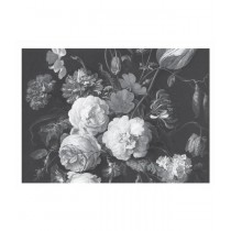 Kek Amsterdam Behang Golden Age Flowers 389.6x280cm-8719743886933-20