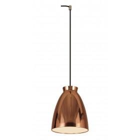 Dyberg Larsen Milano Plafondlamp 14 cm