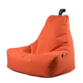 Extreme Lounging b-bag mighty-b Outdoor Orange