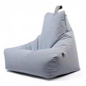 Extreme Lounging mighty-b Outdoor Pastel blauw