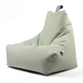 Extreme Lounging mighty-b Outdoor Pastel groen