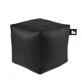 Extreme Lounging b-box Indoor Charcoal