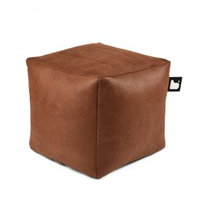 Extreme Lounging b-box Indoor Chestnut