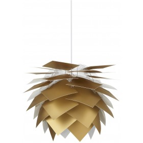 Dyberg Larsen Illumin Plafondlamp Create Your Own 45 cm