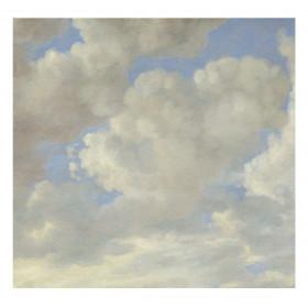 KEK Amsterdam Fotobehang Golden Age Clouds II, 6 vellen