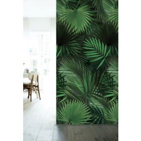 KEK Amsterdam Tropisch Behang Palm