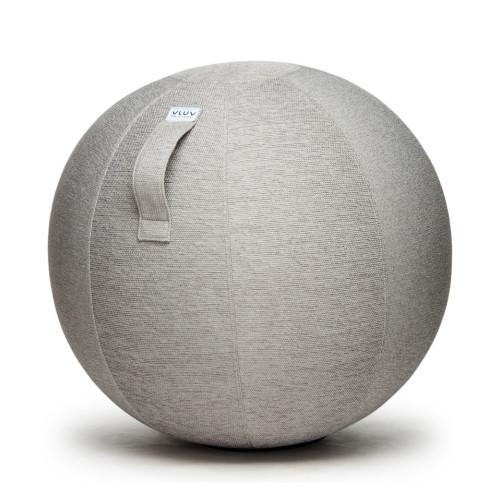 Vluv STOV zitbal Concrete 65cm-4260534591108-23